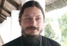 Победитель 4 сезона Голос - Иеромонах Фотий