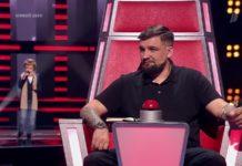 Голос. Дети 5 сезон 6 выпуск